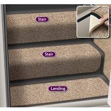 Stair Landing Rug Back Up Systems Colored Cameras Black And White Cameras Backup