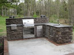 outdoor kitchen furniture outdoor kitchen remodeling stratton exteriors nashville