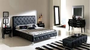 Black King Bedroom Furniture Sets Stylish Black King Bedroom Sets Size Furniture Within