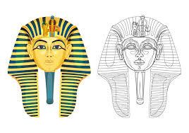 tutankhamun template youtuf com