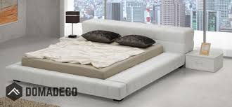 Single Bed Frame For Sale Comfortable Bed Beds For Sale Classic Bed Modern Beds