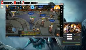 home design app cheats gems holy knight hack tool android ios gamerz hack zone
