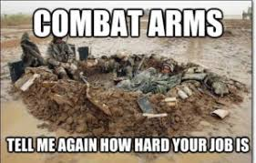 Funny Military Memes - navy meme top 50 of air force memes and army memes