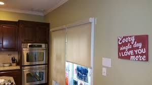 on site blind cleaning the window valet blind cleaning madison