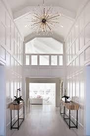 Pics Of Foyers Luxury Home Foyer Chandelier Editonline Us