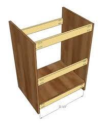 887 best marangozluk images on pinterest woodwork carpentry and