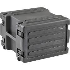 19 Inch Audio Rack Audio Rack Cases B U0026h Photo Video