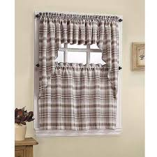 Kitchen Curtains Swags by Tuscan Kitchen Curtains Prepossessing Best 25 Tuscan Curtains