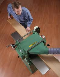 Wood Magazine Planer Reviews by Stationary Planer Reviews Large Lumber Cutting Tools For The Home