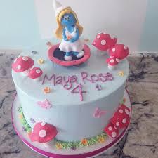 simply irresistible birthday cakes