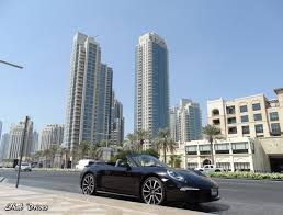 porsche 911 review 2014 2014 porsche 911 4 cabriolet review ihab drives