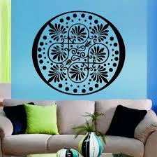 Wall Decals Mandala Ornament Indian by Mekong Capital To Divest Loc Troi U2013 Vietnam Breaking News