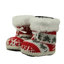 wholesale boots now available at wholesale central items 1 40