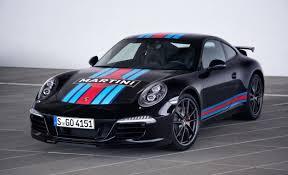 porsche carreras porsche 911 reviews porsche 911 price photos and specs car