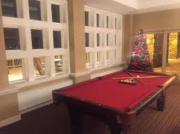 mini pool table academy site unseen site northeast usa