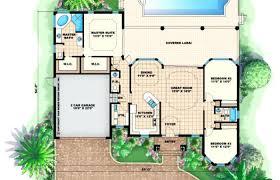 mediterranean mansion floor plans mediterranean mansion floor plans mediterranean style mansion floor
