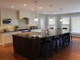 Kitchen Design Islands Kitchen 31 Kitchen Designs With Island Kitchen Plans 1000