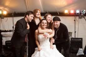 wedding bands raleigh nc hire sugar the band wedding band in raleigh carolina