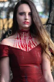 facebook spirit halloween best 20 zombie prom queen ideas on pinterest zombie prom