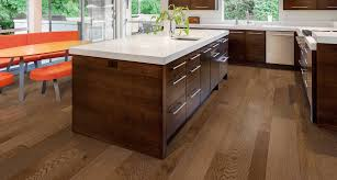 Who Makes Hampton Bay Laminate Flooring Flooring Have A Stunning Flooring With Lowes Pergo Flooring