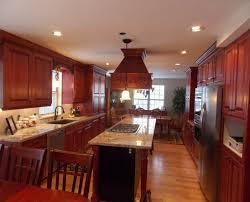 kitchen cabinets layouts kitchen designs dirty kitchen design