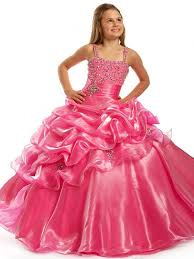 prom dresses for 12 year olds prom dresses for 7 year olds fashion dresses