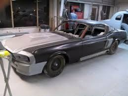 1967 ford mustang fastback project for sale ford mustang xfgiven type xfields type xfgiven type 1967