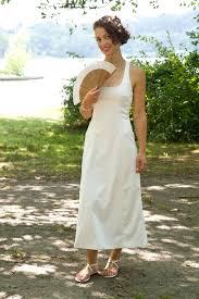 custom wedding dress custom wedding dresses u2014 the williamsburg seamster