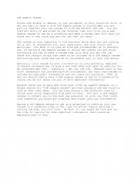 resume samples for nursing jobs cover letter nursing cover letter for resume sample nursing lpn cover letter template resume templates updated lpn letters new grad large size