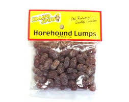 horehound candy where to buy horehound lumps idaho candy company