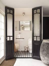 Interior Bathroom Doors by 227 Best Interior Doors Images On Pinterest Interior Doors