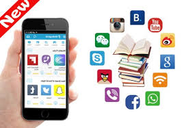 mobogenie apk free new guide for mobogenie apk free books reference app