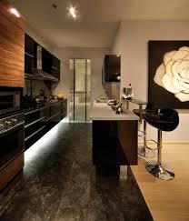 cabinet kitchen lighting ideas kitchen lighting ideas modern wooden varnished design with kichen