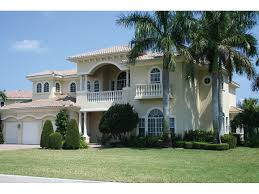 covered porch house plans vista luxury home two story stucco house with covered porch