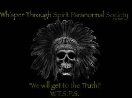 spirit halloween eastfield mall haunted places in texas l m welcome to whispers through spirits