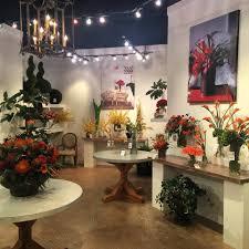 ndi natural decorations inc home facebook