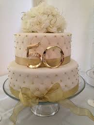 best 25 50th anniversary cookies ideas on pinterest 50th