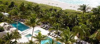 Cheap 2 Bedroom Suites In Miami Beach Miami Hotel Grand Beach Hotel Miami Beach Florida