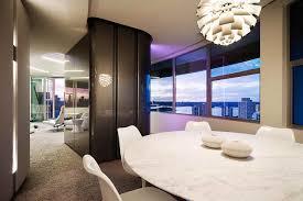 futuristic home interior id 70663 u2013 buzzerg