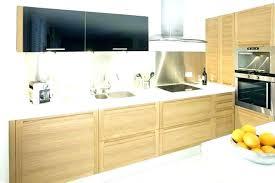 facade meuble cuisine lapeyre de cuisine lapeyre cuisine en u cuisine lapeyre meuble bas meuble de