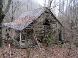 small shack plans how to build a small cabin preparing the site and building the