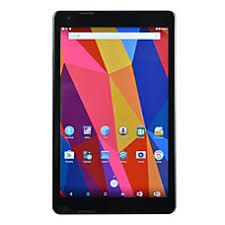 home depot black friday 2017 mayaguez tablets at office depot officemax