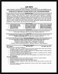 Esthetician Resume Template Download Esthetician Resume Templates Download Free U0026 Premium