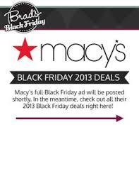 best macys black friday deals macy u0027s sneak peek 49 99 tag fairfield iii 5 pc luggage set