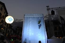 coors light refresherator manual fake ice climbing wall yahoo image search results coors light