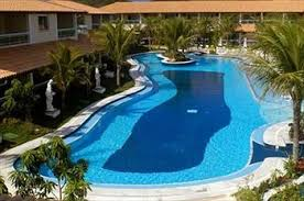 hotel reservations at hotel atlantico buzios convention and resort