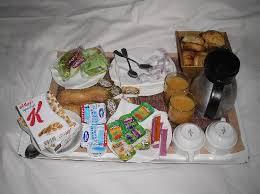 chambre et petit dejeuner petit déjeuner servi en chambre photo de novotel château de
