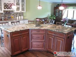 wholesale kitchen cabinets island 40 best traditional kitchens images on traditional