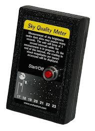 where to buy a light meter sqmfaceplate jpg