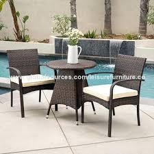 rattan patio furniture u2013 bangkokbest net